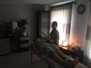 Александра Бойчева, 40 лет, Измаил, Украина