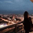 Фотоальбом Bibi Myradowa