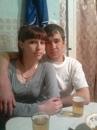 Личный фотоальбом Кристины Кривенко