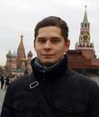 Фотоальбом Игоря Егорова
