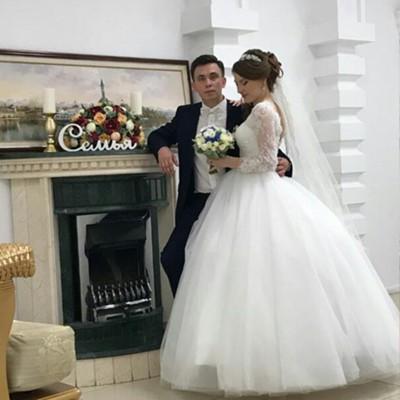 Роман Карамуллин