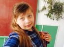 Фотоальбом Руси Яхно