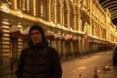 Фотоальбом Филиппа Мальковского