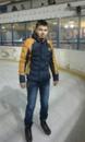 Фотоальбом Павло Луканя