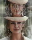 Персональный фотоальбом Katherine Pierce