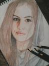 Регина Адилханова -  #16