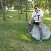 ВячеславКоняев