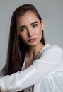 Фотография Михайловой Дианы