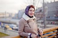 Софья Карева фото №8