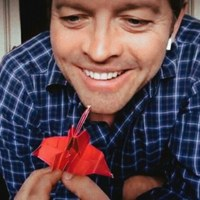 CastielAngel-Of-The-Lord