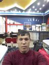 Персональный фотоальбом Inomjon Begaliyev
