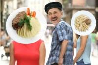Павел Григорьев фото №1