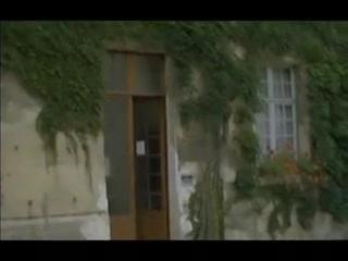 Jean Rollin and Jesus Franco - Le Lac des morts vivants