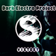 Dark Electro Project - Hard Day (Original Mix)