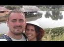 Наш медовый месяц
