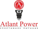 Фотоальбом Atlant Power
