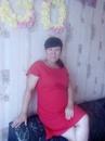 Личный фотоальбом Салимы Аминевой