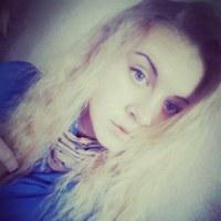 AnnaAkerova