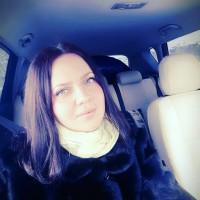 Фотография профиля Елены Ромашкиной ВКонтакте