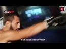 Чингиз Аллазов - Джабар Аскеров. Интервью перед боем