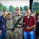 Александр Судья фотография #27