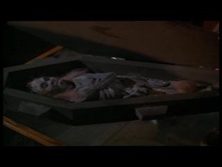 ◄Possessed by the Night(1994)Одержимые ночью*реж.Фред Олен Рэй