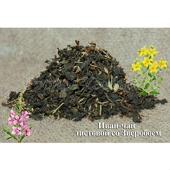 Иван-чай листовой со Зверобоем (Вес: 100 гр)