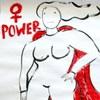 Комсомолка ★ феминизм пересечений