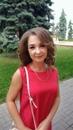Фотоальбом Натальи Артамоновой