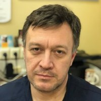 АлексейАкшевский