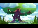 С.О.Б.Е.З. Специальный отряд бесстрашных зверей 1 серия Дерево раздора