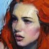 Юлия Рыжая