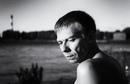 Фотоальбом человека Артёма Мишукова