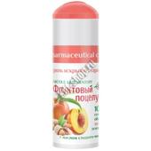 Гигиеническая помада «Персик» Корпус 3,5 г