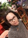 Елена Андреева фотография #28