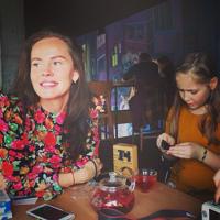 Марья Вересова фото №11