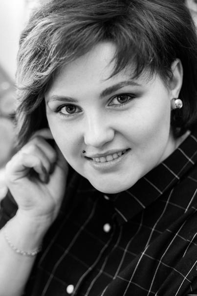Алёна Новик, Осиповичи, Беларусь