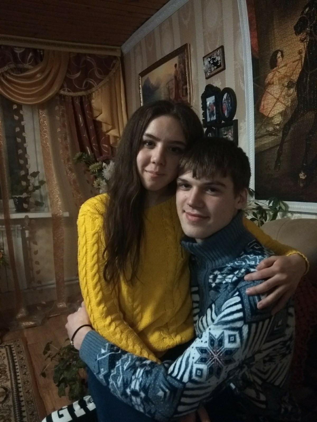 Кирилл, 22, Aleksandrov