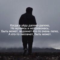 фото из альбома Руслана Мешкова №16