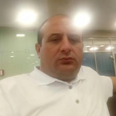 Асифь Суллайманов