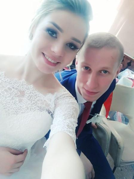 Виталик, 23, Pinsk