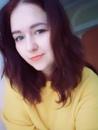 Персональный фотоальбом Дианы Павловой