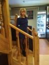 Персональный фотоальбом Марии Ширяковой
