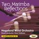 Hageland Wind Orchestra - Battlefield 1942