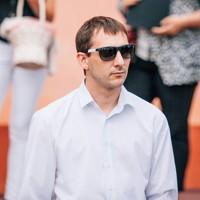 Фотография Алексея Гончарука