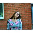 Персональный фотоальбом Любови Логиновой