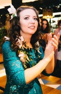 Виктория Плужникова фото №38