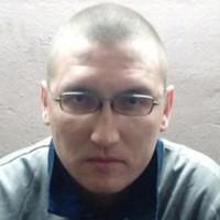 ДимаМакавеев