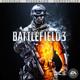 Johan Skugge, Jukka Rintamäki - Battlefield 3 Main Theme