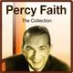Percy Faith - Chico Bolero
